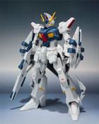 Penelope Ka Signature Ver Mobile Suit Gundam Hathaway Figure
