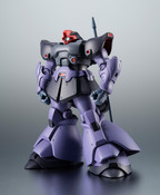 MS-09R-2 Rick Dom Zwei Ver Mobile Suit Gundam 0083 Stardust Memory Figure