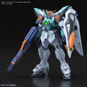 Wing Gundam Sky Zero HG 1/144 Gundam Breaker Battlogue Model Kit