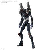 Evangelion Unit-03 The Enchanted Shield Of Virtue Set Neon Genesis Evangelion Model Kit