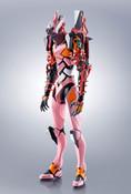 Evangelion Production Model-08γ Evangelion:3.0+1.0 Thrice Upon a Time Figure