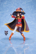 Megumin (5th-run) KonoSuba Figure
