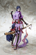 Berserker Minamoto no Raikou (3rd-run) Fate/Grand Order Figure