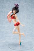 Megumin Swimsuit Ver Konosuba Figure