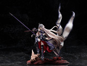 Avenger/Jeanne d'Arc Alter Sword Drawn Ver Fate/Grand Order Figure