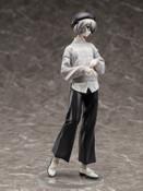 Rei Ayanami Radio Eva Original Color Ver Evangelion Figure