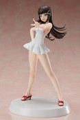 Kurosawa Dia Summer Queens Ver Love Live! Sunshine!! Figure