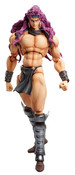 Kars (Re-Run) Jojo's Bizarre Adventure Figure