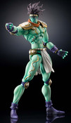 Star Platinum (Re-Run) JoJo's Bizarre Adventure Figure