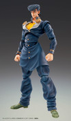 Josuke Higashikata (Re-Run) JoJo's Bizarre Adventure Figure