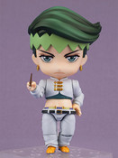 Rohan Kishibe JoJo's Bizarre Adventure Diamond is Unbreakable Nendoroid Figure