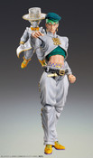 Rohan Kishibe and Heaven's Door (Re-Run) JoJo's Bizarre Adventure Figure