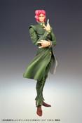 Noriaki Kakyoin JoJo's Bizarre Adventure Figure