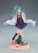 Mayu Shikibe Regular Ver Riddle Joker Figure