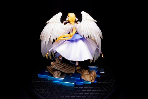 Alice Angelic Ver Sword Art Online Alicization Figure