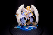 Alice Angelic Ver Sword Art Online Alicization Figure