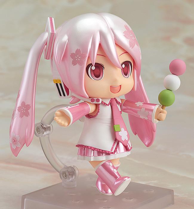 Sakura Mikudayo Alt1