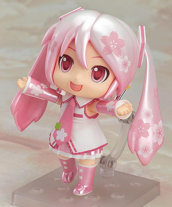 Sakura Mikudayo Alt3
