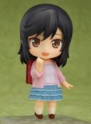 Hotaru Ichijo Non Non Biyori Repeat Nendoroid Figure