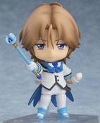 En Yufuin Cute High Earth Defense Club Love! Nendoroid Figure