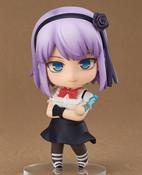 Shidare Hotaru Dagashi Kashi Nendoroid Figure