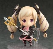 Elise Fire Emblem Fates Nendoroid Figure