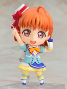 Chika Takami (Re-Run) Love Live! Sunshine!! Nendoroid Figure