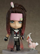 Mink DRAMAtical Murder Nendoroid Figure