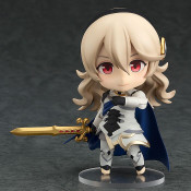 Corrin (Female) Fire Emblem Fates Nendoroid Figure