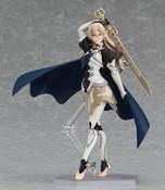Corrin (Female) Fire Emblem Fates Figma Figure
