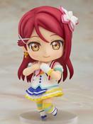 Riko Sakurauchi Love Live! Sunshine!! Nendoroid Figure