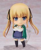 Eriri Spencer Sawamura Saekano Nendoroid Figure