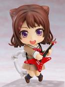 Kasumi Toyama (Re-Run) BanG Dream! Nendoroid Figure