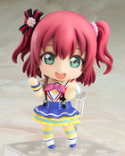 Ruby Kurosawa Love Live! Sunshine!! Nendoroid Figure