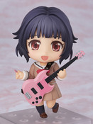 Rimi Ushigome (Re-Run) BanG Dream Nendoroid Figure