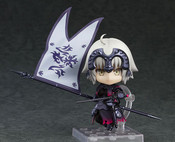 Jeanne d'Arc/Avenger (Re-Run) Fate/Grand Order Nendoroid Figure