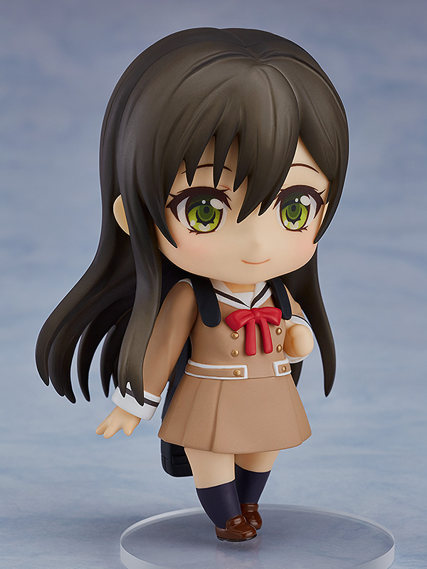Tae Hanazono (Re-run) BanG Dream! Nendoroid Figure