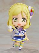 Mari Ohara Love Live! Sunshine!! Nendoroid Figure