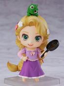 Rapunzel Tangled Nendoroid Figure