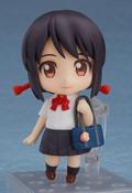 Mitsuha Miyamizu (Re-run) Your Name Nendoroid Figure