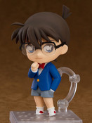 Conan Edogawa (re-run) Case Closed Nendoroid Figure