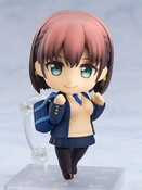 Ai-Chan Tawawa on Monday Nendoroid Figure