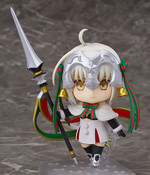 Lancer/Jeanne d'Arc Alter Santa Lily Fate/Grand Order Nendoroid Figure