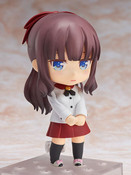 Hifumi Takimoto NEW GAME!! Nendoroid Figure