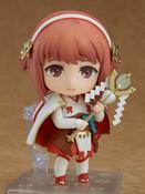 Sakura Fire Emblem Fates Nendoroid Figure