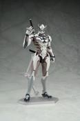 Genji Overwatch Figma Figure
