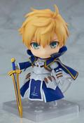 Arthur Pendragon Ascension Ver Fate/Grand Order Nendoroid Figure