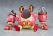 Robobot Armor Kirby Planet Robobot Nendoroid More Figure