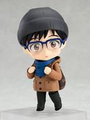 Yuri Katsuki Casual Ver Yuri!!! on ICE Nendoroid Figure