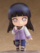 Hinata Hyuga Naruto Shippuden Nendoroid Figure